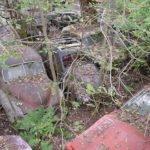 640px-autofriedhofguerbetalinbueschen1