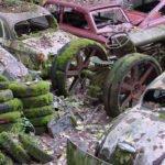640px-autofriedhofguerbetaltraktor