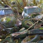 640px-autopark_kaufdorf_5854