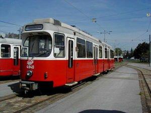 U6_Wagen