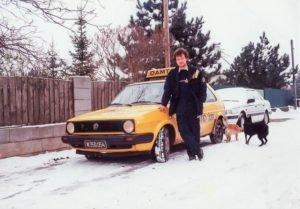 ÖAMTC 1995