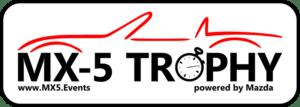 MX5Trophy2016_LogoGR