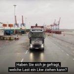 truckrekord
